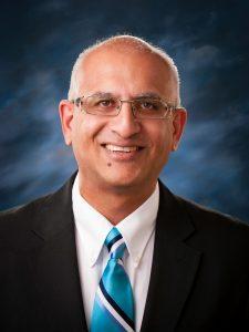 Al-Karim Mohamed, Realtor