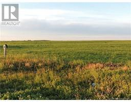35, 421057 Range Road 284, rural ponoka county, Alberta