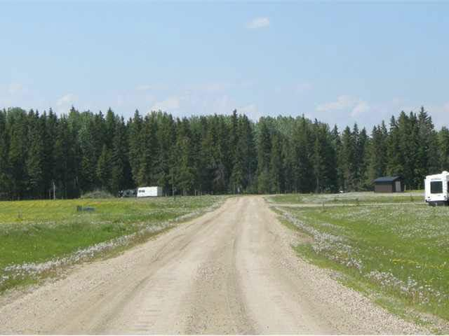 Lot 11, Heritage Estates, Buck Lake, Alberta Es, Rural Wetaskiwin County, Alberta  T0C 0T0 - Photo 12 - E3266215