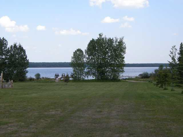 Lot 11, Heritage Estates, Buck Lake, Alberta Es, Rural Wetaskiwin County, Alberta  T0C 0T0 - Photo 3 - E3266215