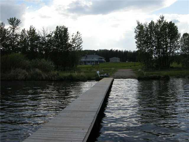 Lot 11, Heritage Estates, Buck Lake, Alberta Es, Rural Wetaskiwin County, Alberta  T0C 0T0 - Photo 5 - E3266215
