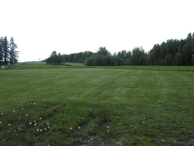 Lot 11, Heritage Estates, Buck Lake, Alberta Es, Rural Wetaskiwin County, Alberta  T0C 0T0 - Photo 7 - E3266215