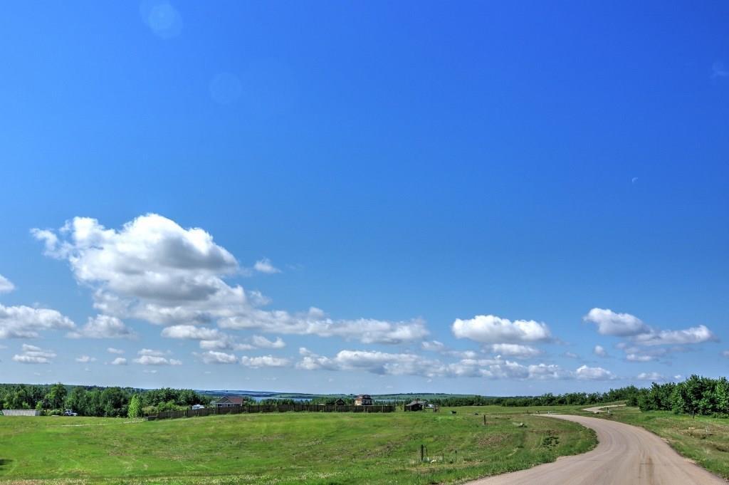 825 56316 Rr 113, Rural St. Paul County, Alberta  T0B 4K0 - Photo 7 - E3363955