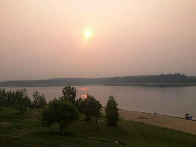 825 56316 Rr 113, Rural St. Paul County, Alberta  T0B 4K0 - Photo 9 - E3363955