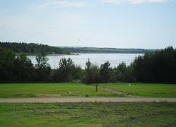 818 56316 Rr 113, Rural St. Paul County, Alberta  T0B 4K0 - Photo 5 - E4108331