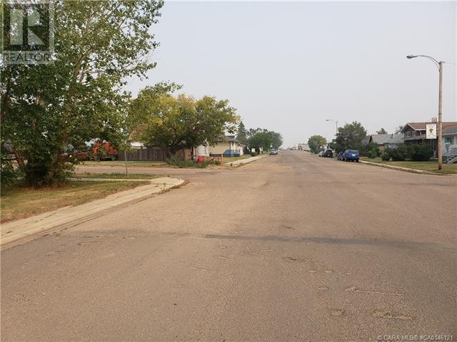 5305 Victoria Avenue, Coronation, Alberta  T0C 1C0 - Photo 3 - CA0146121