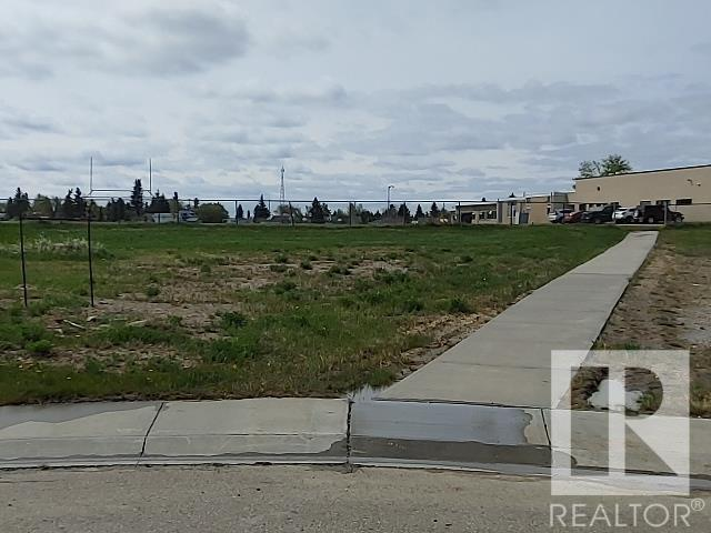 29 Beaverhill View Cr, Tofield, Alberta  T0B 4J0 - Photo 3 - E4154117