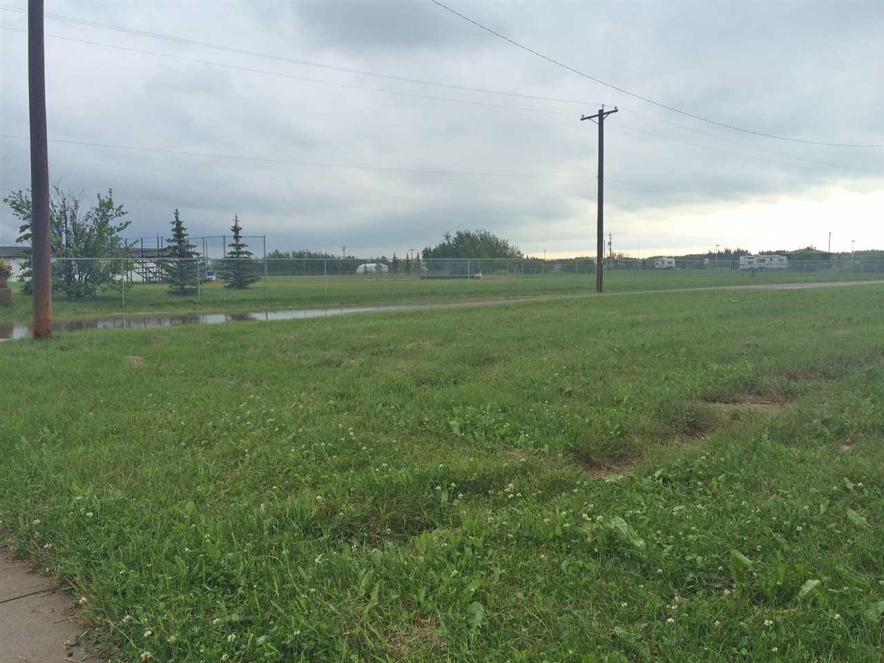 4803 53 Av, Tofield, Alberta  T0B 4J0 - Photo 4 - E4168511