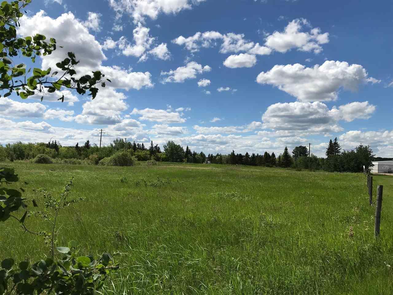 5619 53 Av, Tofield, Alberta  T0B 4J0 - Photo 4 - E4168513