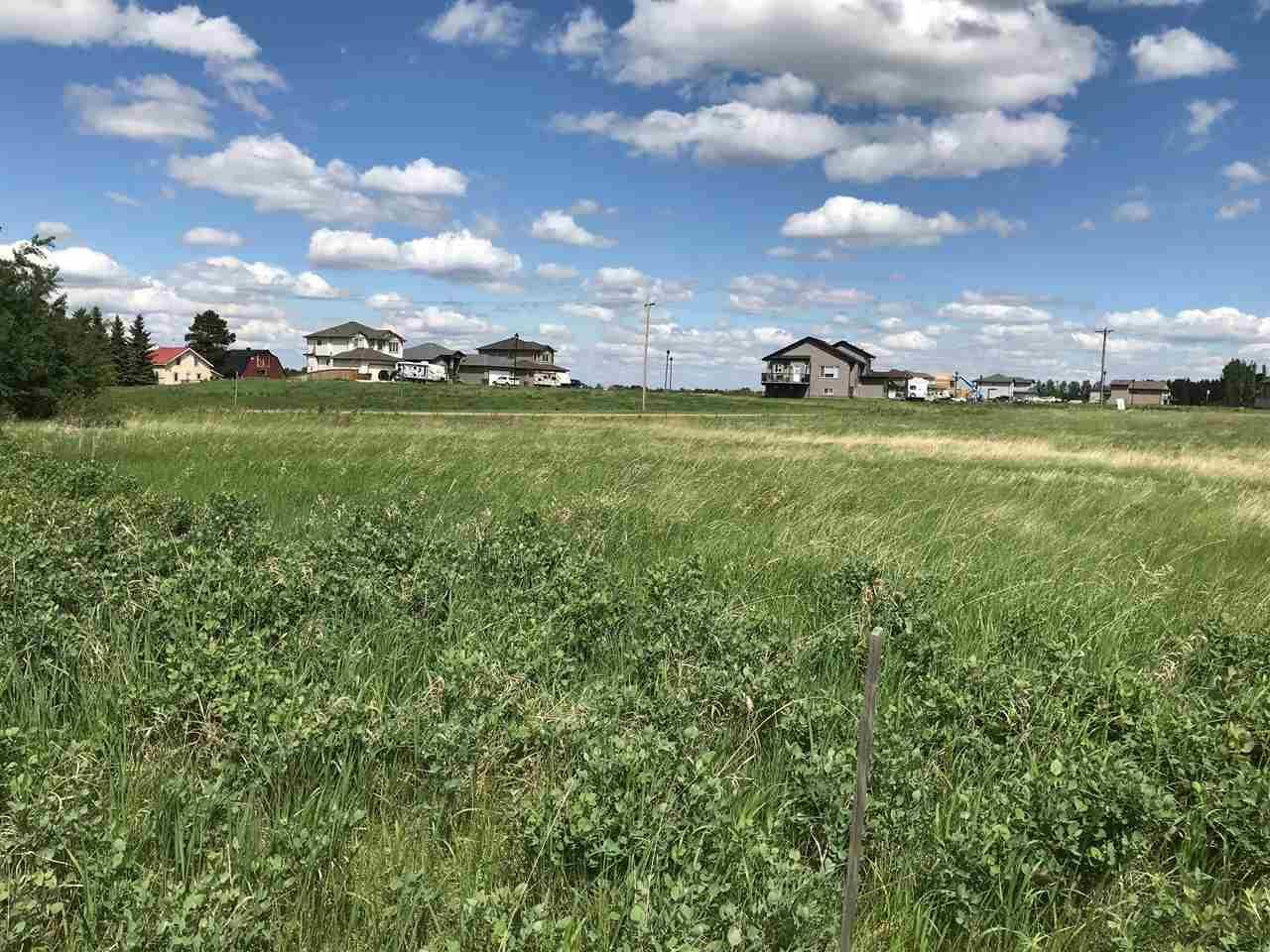 5619 53 Av, Tofield, Alberta  T0B 4J0 - Photo 5 - E4168513