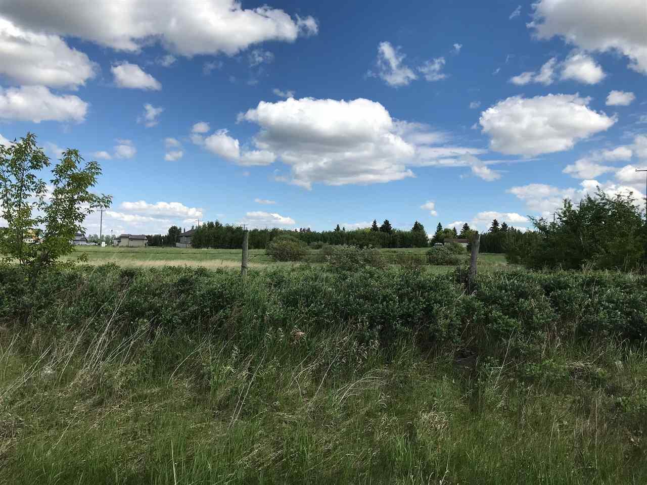 5619 53 Av, Tofield, Alberta  T0B 4J0 - Photo 7 - E4168513