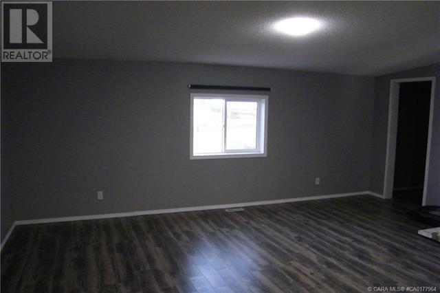 4706 43 Avenue, Forestburg, Alberta  T0B 1N0 - Photo 27 - CA0177964