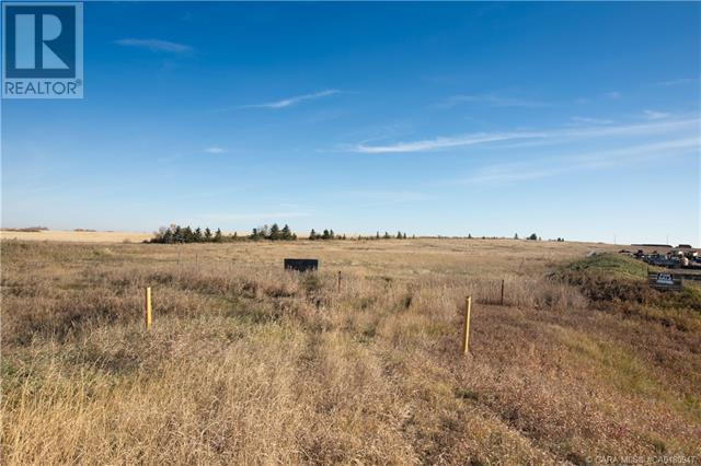 18, 47017 Highway 21, Rural Camrose County, Alberta  T4V 2M9 - Photo 2 - CA0180947