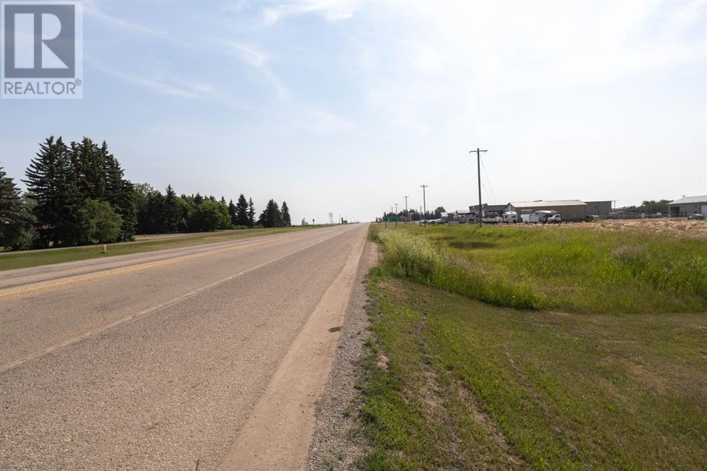 4202 38 A Streetclose, County Of, Alberta  T0C 2L0 - Photo 11 - A1081796