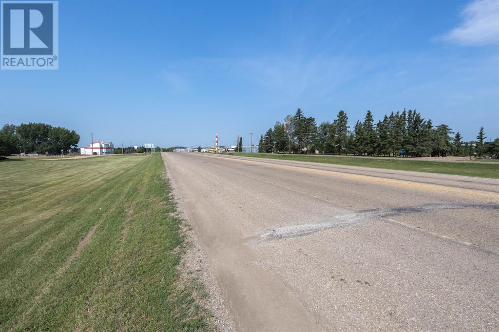 4202 38 A Streetclose, County Of, Alberta  T0C 2L0 - Photo 12 - A1081796