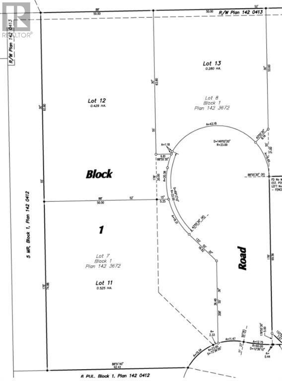 4202 38 A Streetclose, County Of, Alberta  T0C 2L0 - Photo 2 - A1081796