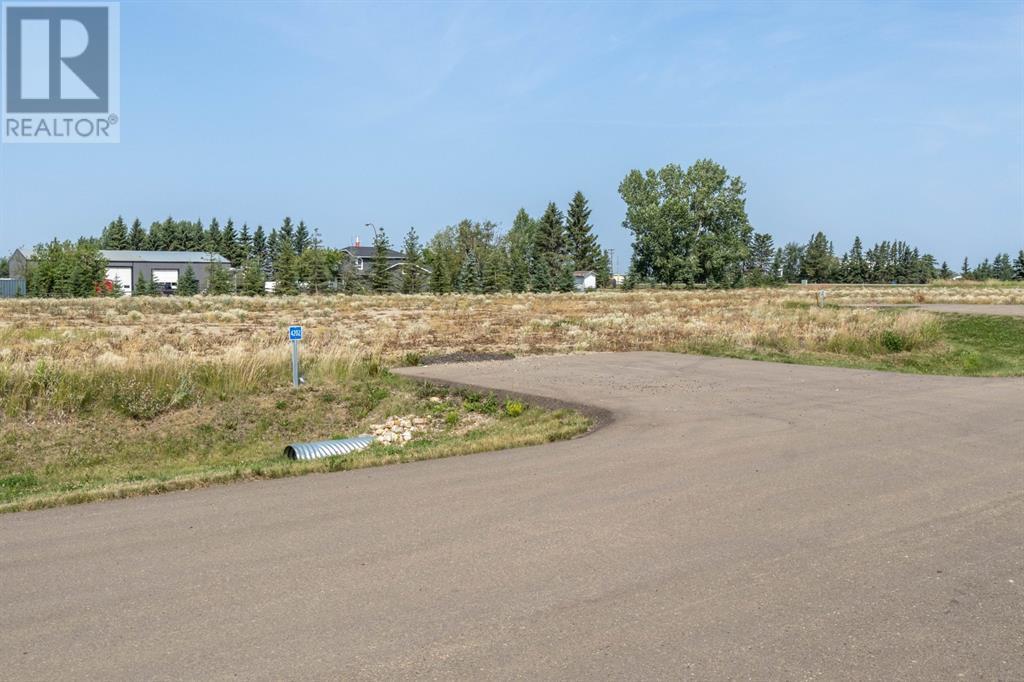 4202 38 A Streetclose, County Of, Alberta  T0C 2L0 - Photo 3 - A1081796