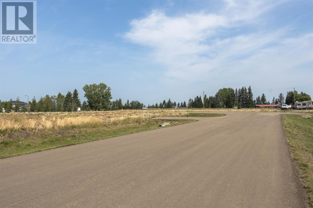 4202 38 A Streetclose, County Of, Alberta  T0C 2L0 - Photo 4 - A1081796