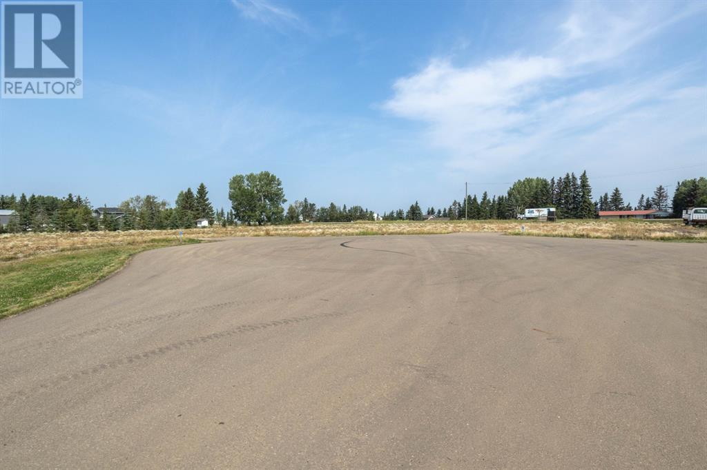 4202 38 A Streetclose, County Of, Alberta  T0C 2L0 - Photo 5 - A1081796