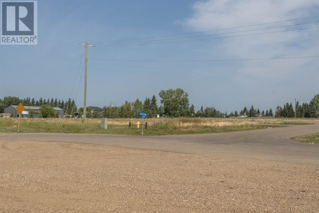 4202 38 A Streetclose, County Of, Alberta  T0C 2L0 - Photo 6 - A1081796