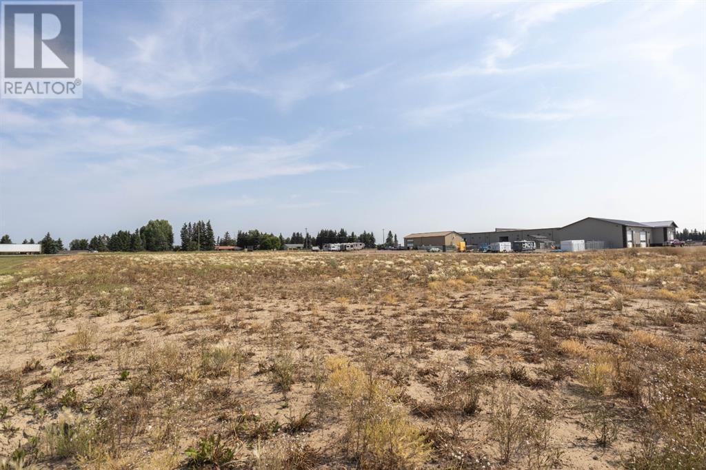4202 38 A Streetclose, County Of, Alberta  T0C 2L0 - Photo 8 - A1081796