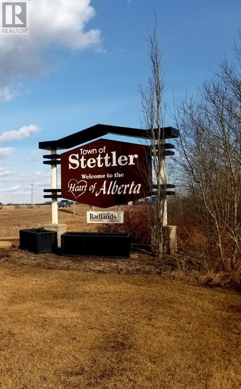 3706 42 Avenue, County Of, Alberta  T0C 2L0 - Photo 3 - A1081888