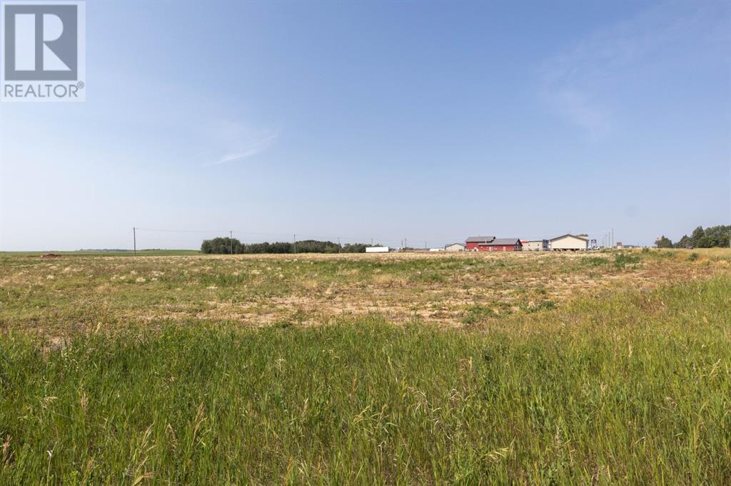 3702 42 Avenue, County Of, Alberta  T0C 2L0 - Photo 1 - A1081891