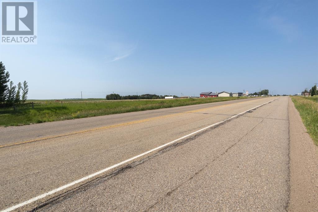 3702 42 Avenue, County Of, Alberta  T0C 2L0 - Photo 10 - A1081891