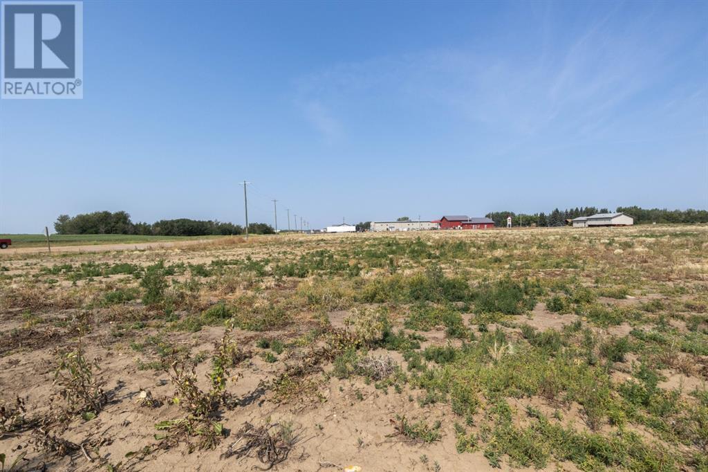 3702 42 Avenue, County Of, Alberta  T0C 2L0 - Photo 5 - A1081891