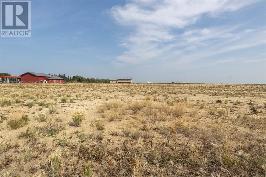 3702 42 Avenue, County Of, Alberta  T0C 2L0 - Photo 7 - A1081891