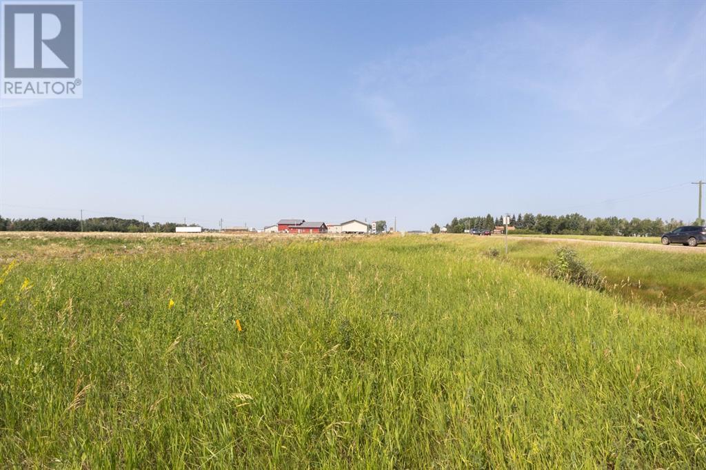 3702 42 Avenue, County Of, Alberta  T0C 2L0 - Photo 9 - A1081891