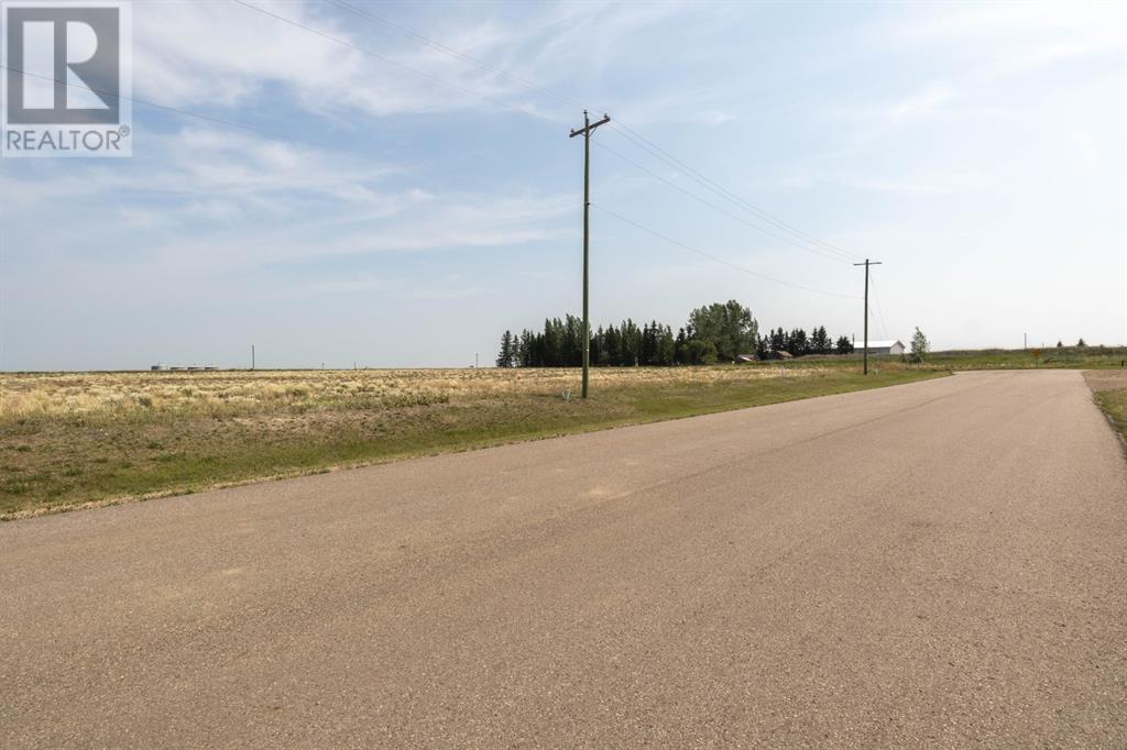 3708 42 Avenue, County Of, Alberta  T0C 2L0 - Photo 10 - A1081893