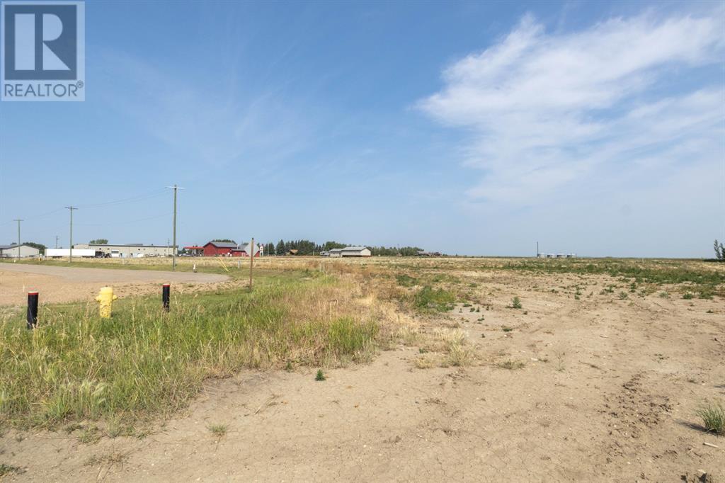 3708 42 Avenue, County Of, Alberta  T0C 2L0 - Photo 9 - A1081893