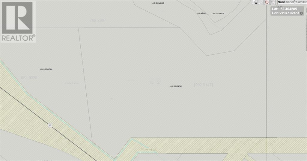 On Leon Street, Alix, Alberta  T0C 0B0 - Photo 6 - A1085926