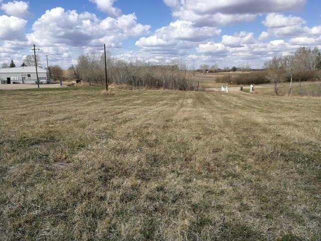 5620 55 Av, Tofield, Alberta  T0B 4J0 - Photo 1 - E4234937
