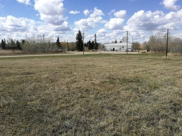 5620 55 Av, Tofield, Alberta  T0B 4J0 - Photo 2 - E4234937