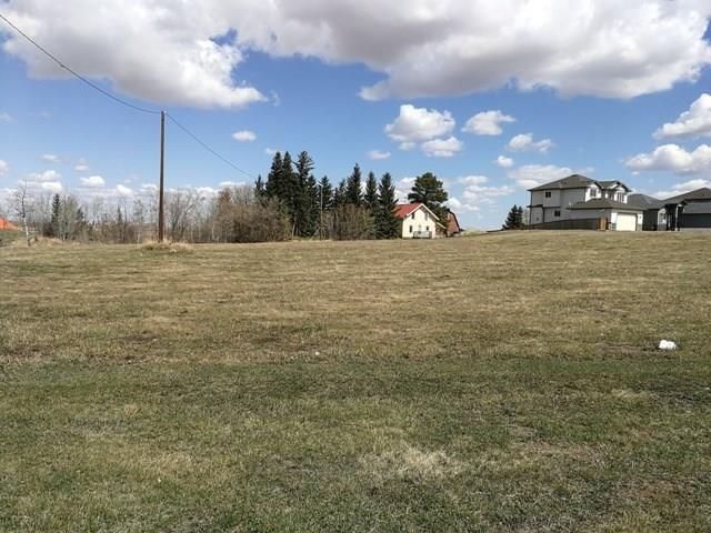 5620 55 Av, Tofield, Alberta  T0B 4J0 - Photo 5 - E4234937