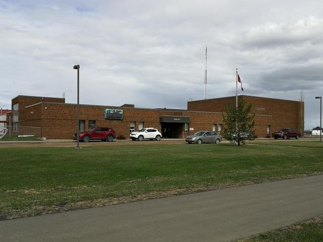 5620 55 Av, Tofield, Alberta  T0B 4J0 - Photo 7 - E4234937