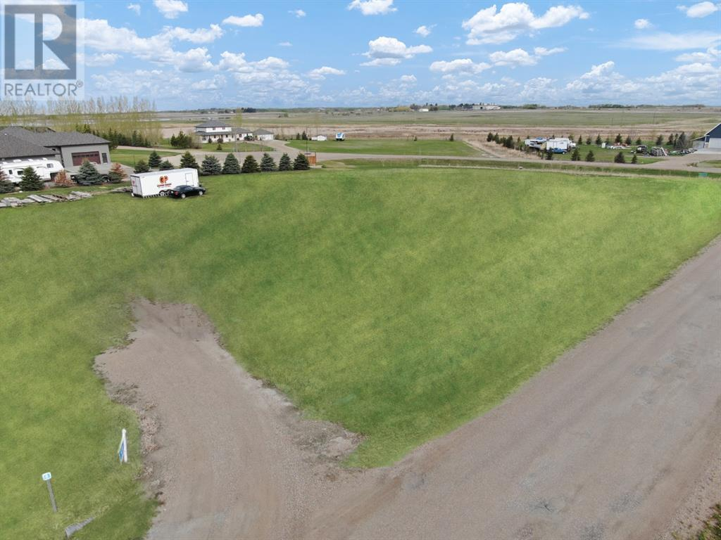 4 Kirtley Road, County Of, Alberta  T0C 2L0 - Photo 2 - A1088514