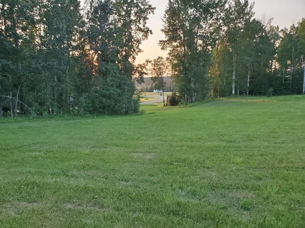 73 Silversprings, Rural Wetaskiwin County, Alberta  T0C 0T0 - Photo 1 - E4236271