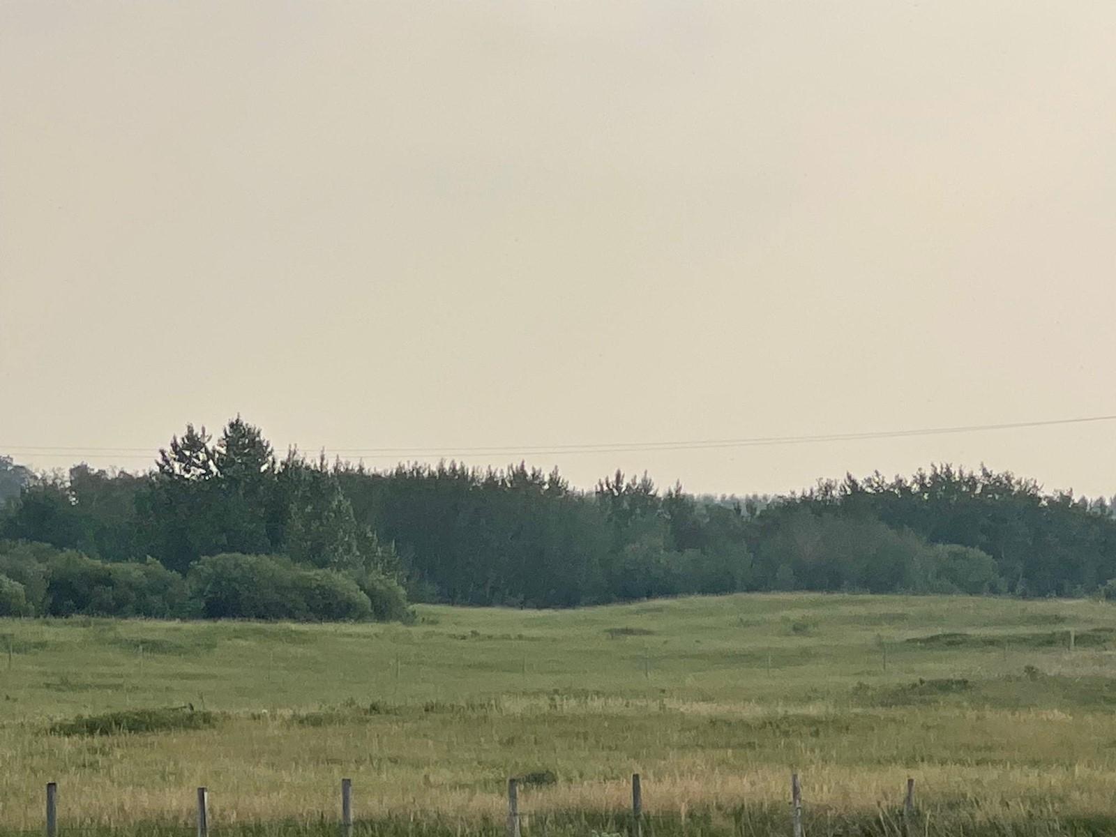 2 Highway 36, Rural Two Hills County, Alberta  T0B 4K0 - Photo 2 - E4243638