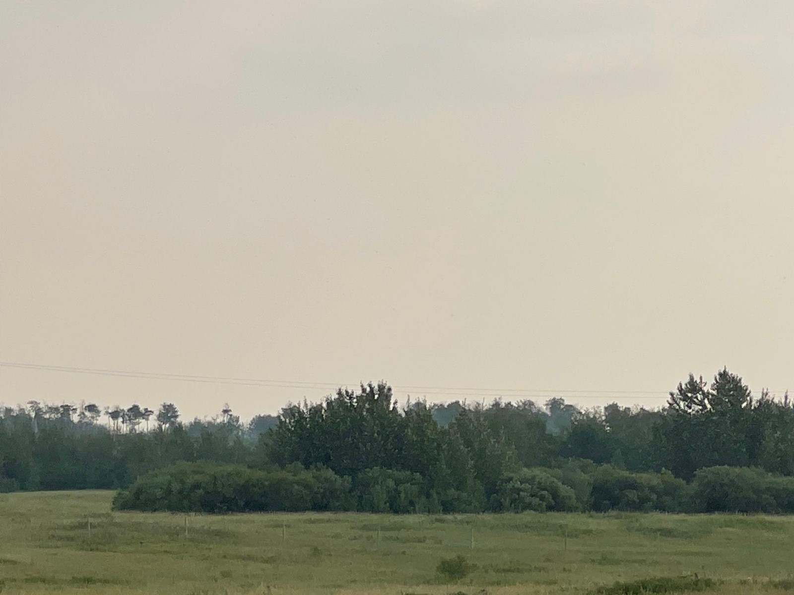 4 Highway 36, Rural Two Hills County, Alberta  T0B 4K0 - Photo 1 - E4243674