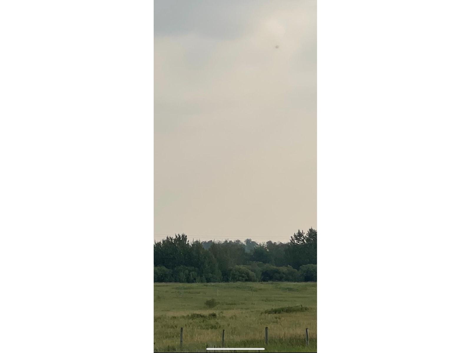 5 Highway 36, Rural Two Hills County, Alberta  T0B 4K0 - Photo 6 - E4243685