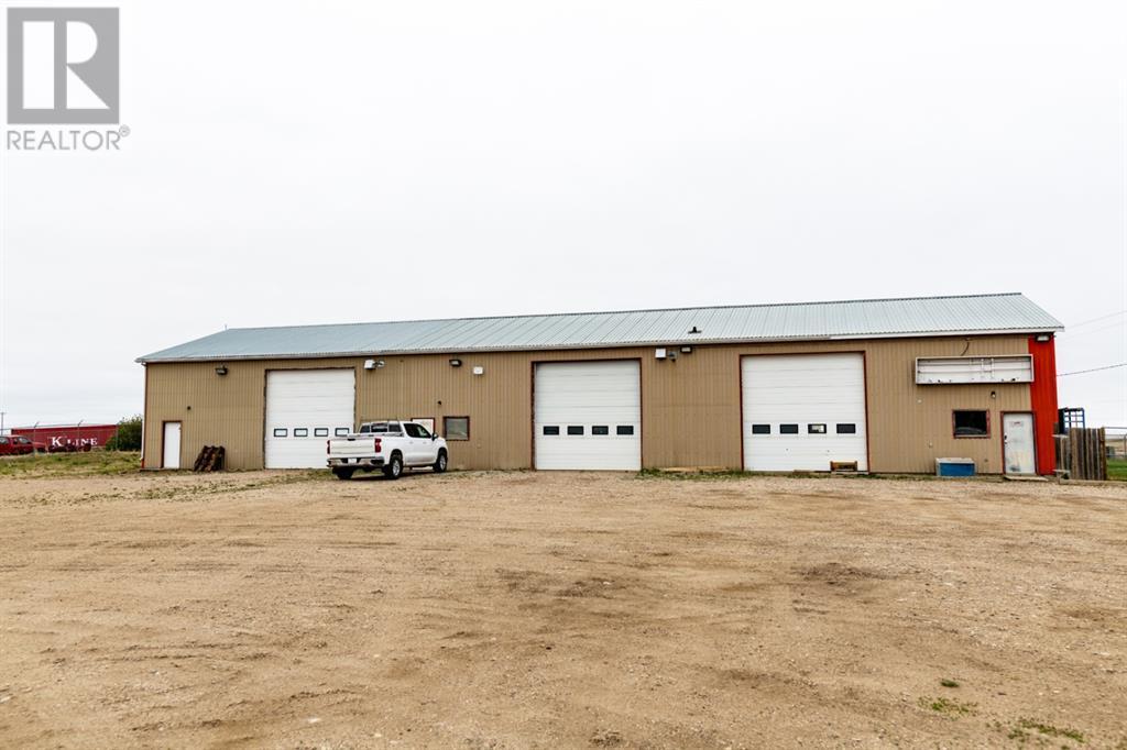 5903 Lagoon Drive, Provost, Alberta  T0B 3S0 - Photo 11 - A1113259