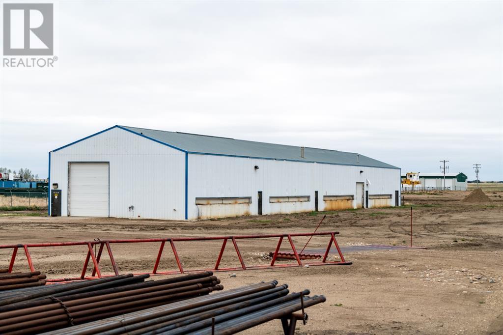 5903 Lagoon Drive, Provost, Alberta  T0B 3S0 - Photo 14 - A1113259