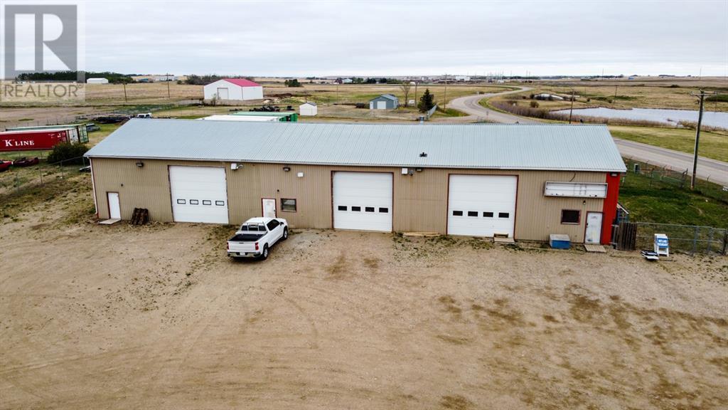 5903 Lagoon Drive, Provost, Alberta  T0B 3S0 - Photo 2 - A1113259