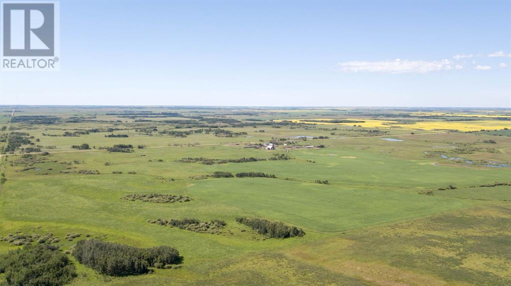 17132 Township Road 40-4, County Of, Alberta  T0C 2L0 - Photo 46 - A1116388