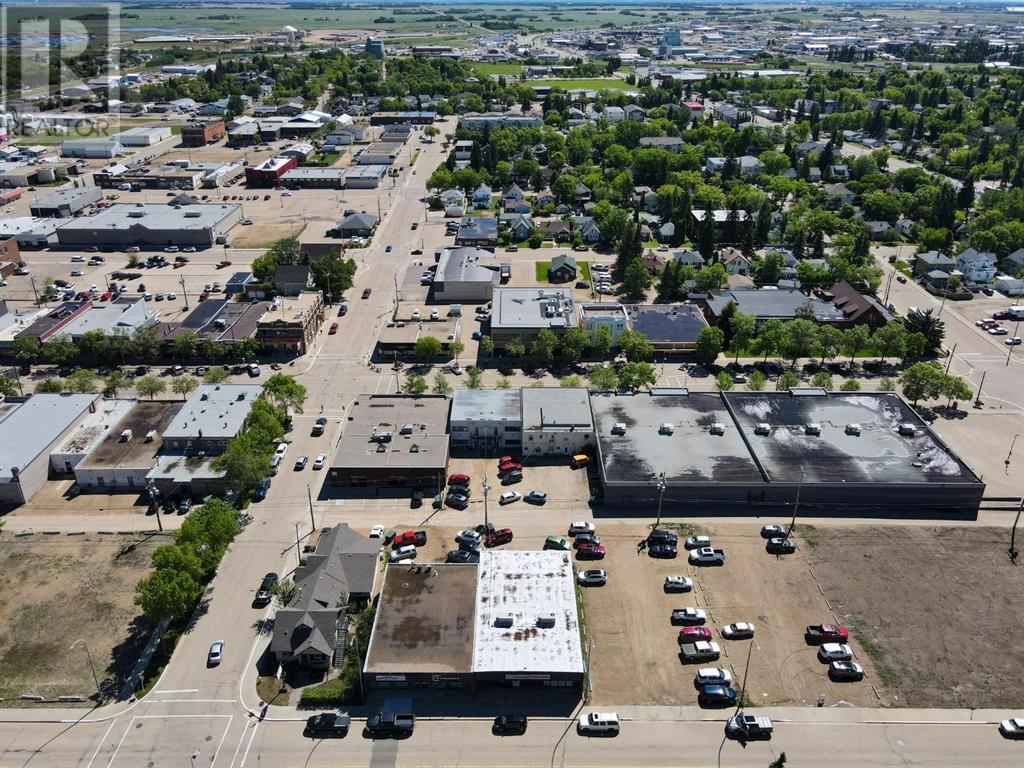 4867 51 Street, Camrose, Alberta  t4v 1s2 - Photo 16 - A1119726