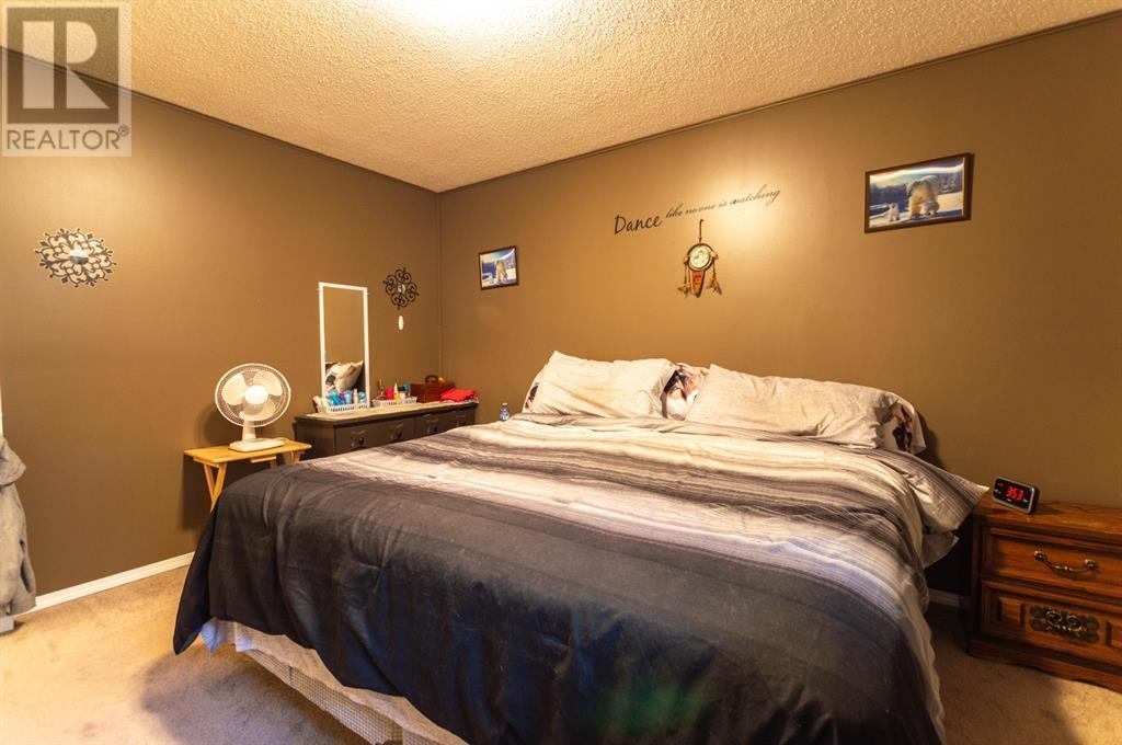 4202 52 Avenue, Stettler, Alberta  T0C 2L0 - Photo 14 - A1132298