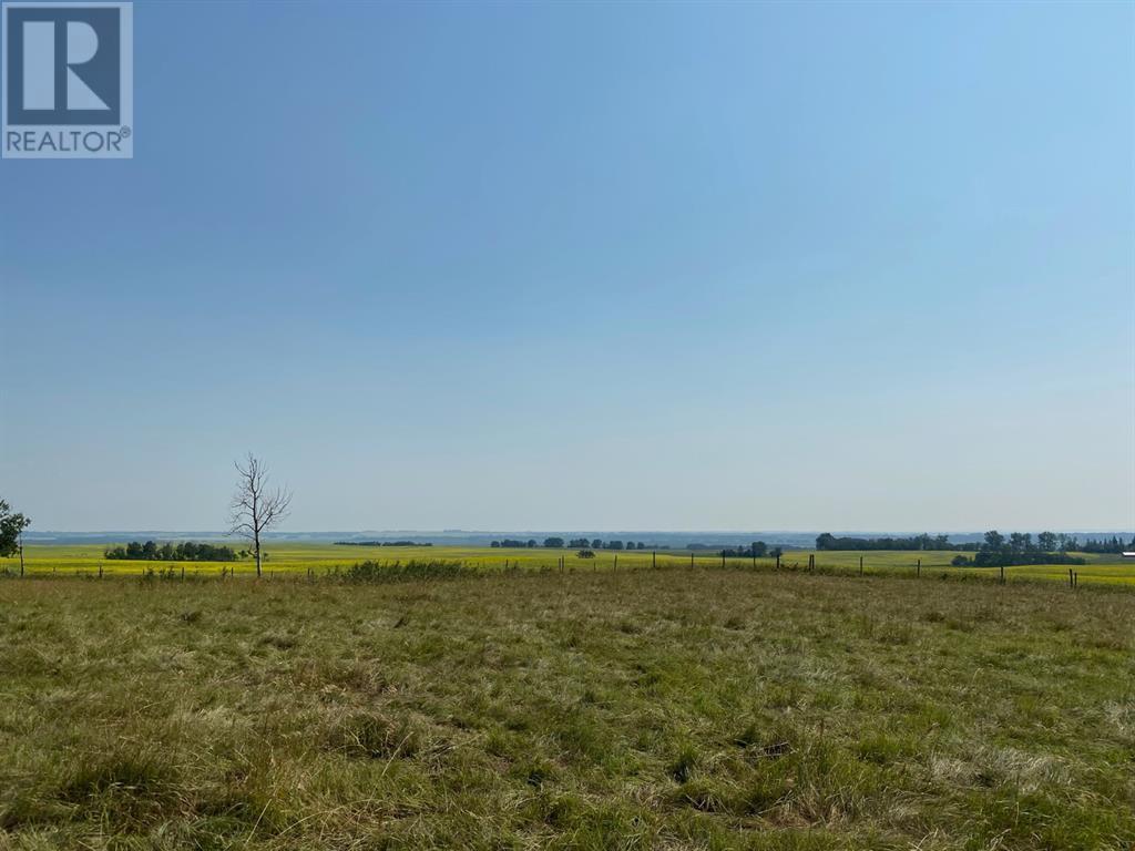 Range Road 23-1, Rural Lacombe County, Alberta  T0B 3C0 - Photo 11 - A1133348